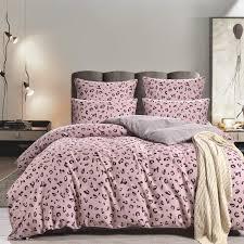 <b>Комплект постельного белья Табио Семейный</b> по цене 10925 ...