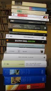 Znalezione obrazy dla zapytania książki też chcą mieć wakacje biblioteka