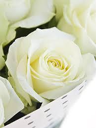 <b>Букеты из белых роз</b> - купить недорого с бесплатной доставкой в ...