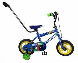 <b>Детский велосипед</b> - <b>First</b> Bike, колеса 12 дюйм, рама сталь ...