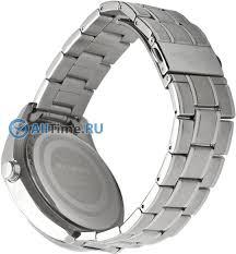 Наручные <b>часы Ben Sherman WB003WM</b> — купить в интернет ...