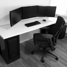 cool gray office furniture creative. cool home office desks 28 desk best 20 design gray furniture creative e