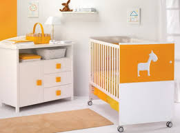 fantastic baby nursery furniture by cambrass outstanding baby nursery furniture by cambrass with orange storage baby kids baby furniture