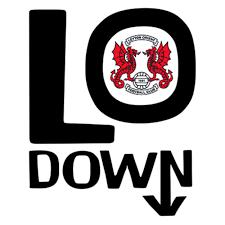 The LO Down #LOFC