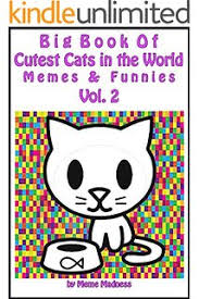 Memes: Big Book Of Cutest Dogs In The World Volume 2 + BONUS Book ... via Relatably.com