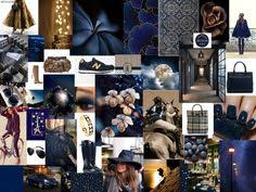 blue fall and winter 2019