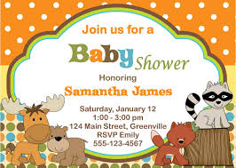 baby shower invitations online wedding invitation sample lion king baby shower yard sign gift and decoration ideas