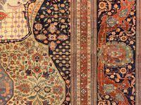 566 лучших изображений доски «Ornamental art 1» | Арабский ...
