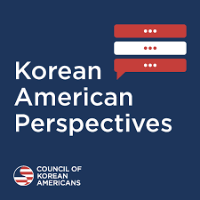 Korean American Perspectives