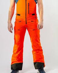 <b>Мужские горнолыжные</b> комибнезоны в интернет-магазине ...