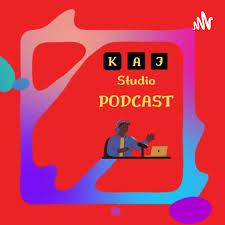 KAJ Studio Podcast