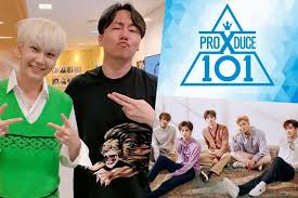 "Producer Kiggen Tells <b>Stories Behind</b> ""Produce <b>101</b>″ Songs ""Oh ..."