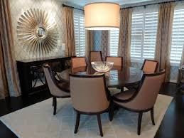 Transitional Dining Room Tables Transitional Dining Room Ideas Beautiful Pictures Photos Of