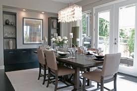 Gray Dining Room Dining Room Colors 8 Inviting Colors Bob Vila Luxurious Dining