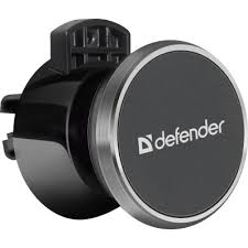 Автомобильный <b>держатель Defender CH-128</b> купить ...