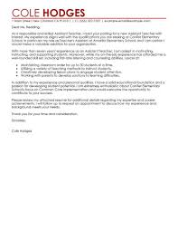 Letters Example  Job Hunt amp     S  Job Skills  Cover Letter Example