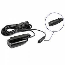 <b>Датчик эхолота SplitShot</b> Skimmer Transducer (000-14028-001)
