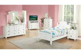 upholstered kids beds you ll bedroom kids bed set cool