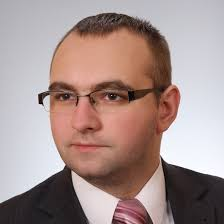 Tutaj jesteś: GoldenLine.pl /; Mateusz Lasak - user_2573652_879037_huge