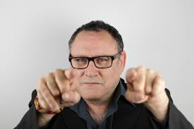 Image result for gilad atzmon