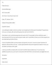 resignation letters weeks notice resignation letter below you  resignation letters 2 weeks notice resignation letter below you willexample social work resums and tips on how to develop both having an effective
