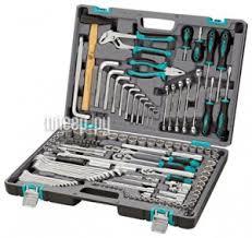 <b>Набор инструмента Stels 14107</b>