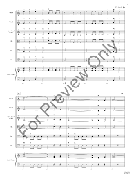 dramatic essay sheet music violin  dramatic essay sheet music violin 2