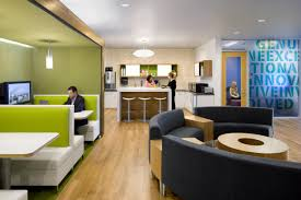 decorating ideas small business office design ideas for small business related to small business office design architecture small office design ideas decorate