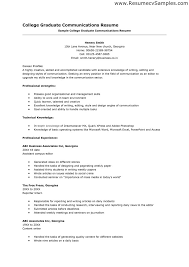 resume examples easy resume writing resume examples cover letters resume examples easy resumes dummies learning made easy resume examples stunning examples of college application resumes