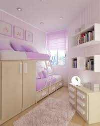Light Purple Bedroom Girls Bedroom Extraordinary Light Purple Bedroom Decoration Using