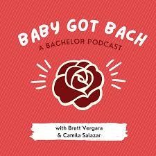 Baby Got Bach