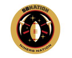 Niners Nation, a San Francisco 49ers community