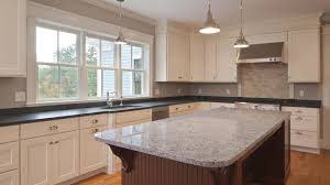 Baby Proof Kitchen Cabinets Photos Proof Your Kitchen Countertops Dont Have To Match