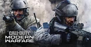 Call of Duty: Modern Warfare <b>PC</b> Graphics and Performance Guide