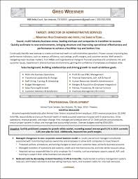 nurse case manager resume  seangarrette coadministrative services manager resume sample page