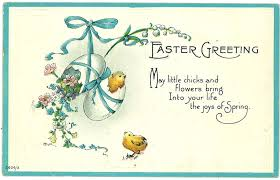 Happy Easter Images || Happy Easter Wishes for Facebook, Whatsapp 2017