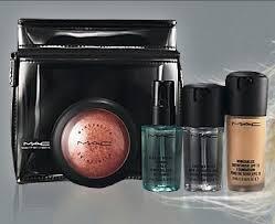 free mac makeup sles by mail freemakeup makeupfree freecosmetics
