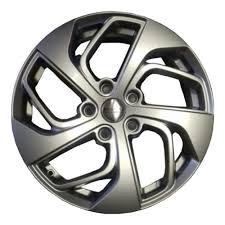 Диск <b>SKAD Hyundai Tucson</b> (<b>KL</b>-<b>275</b>) 7x17/5x114.3 D67.1 ET51 ...