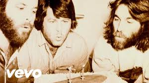 The <b>Beach Boys</b> - <b>Carl</b> and Dennis Wilson - YouTube