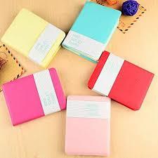 HeroNeo® 1Pc Diary Notebook Memo Charming ... - Amazon.com
