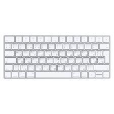 Купить <b>Клавиатура</b> беспроводная <b>Apple Magic Keyboard</b> ...