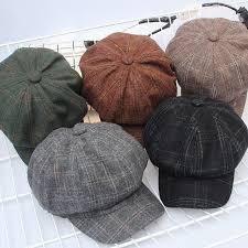 showersmile female beret burgundy mesh artist hats for women elegant french style designer fashion ladies summer painter cap