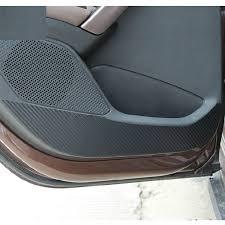 Защитные накладки на двери автомобиля, защитные <b>накладки</b> ...