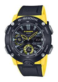 <b>Часы Casio GA</b>-<b>2000</b>-1A9ER - купить <b>мужские</b> наручные часы в ...