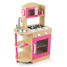 images kitchen play sets