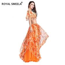 ROYAL SMEELA Official Store - Amazing prodcuts with exclusive ...