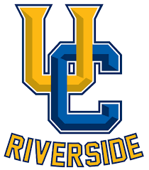 Image result for University of California at Riverside (UCR)