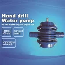 2019 Micro <b>Heavy Duty Self Priming</b> Pump Submersibles Motor ...