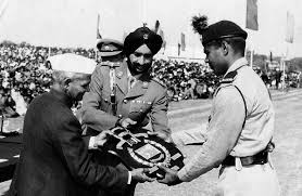 Image result for free photo of lal bahadur shastri