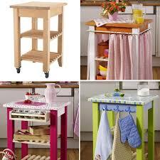 Кухонный столик Беквэм из ИКЕА: 3 новых <b>имиджа</b> для ...